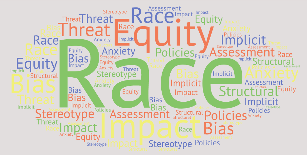 race equity principles