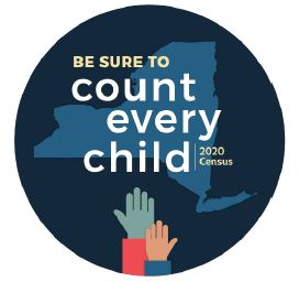 count kids in census