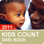AECF_2011KidsCountBadge.jpg